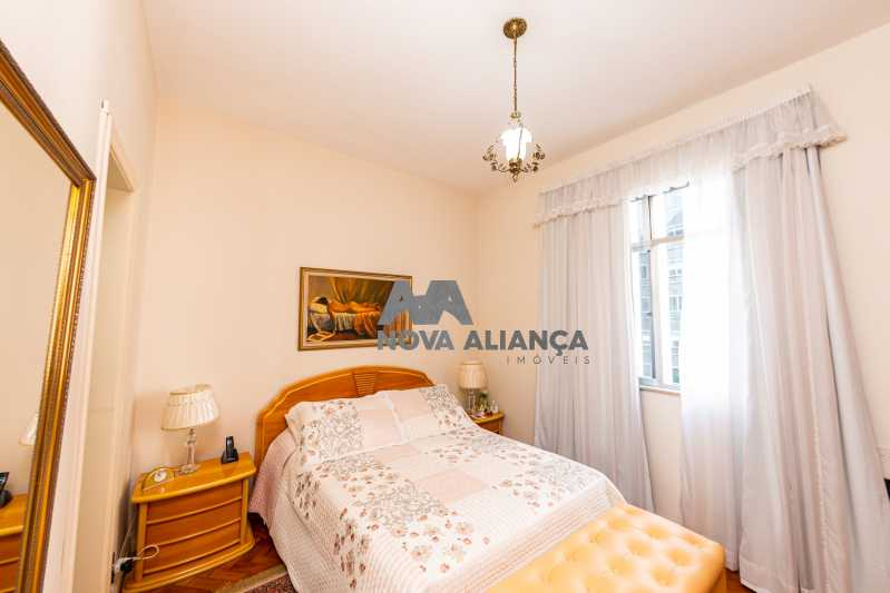 IMG_5213 - Apartamento à venda Rua Figueiredo Magalhães,Copacabana, Rio de Janeiro - R$ 540.000 - CA11359 - 7