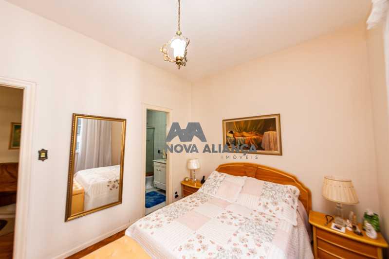 IMG_5214 - Apartamento à venda Rua Figueiredo Magalhães,Copacabana, Rio de Janeiro - R$ 540.000 - CA11359 - 8