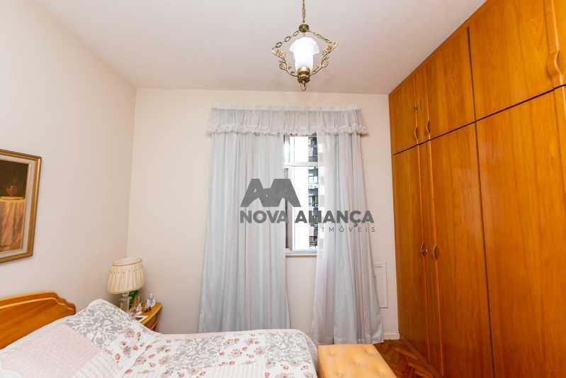IMG_5215 - Apartamento à venda Rua Figueiredo Magalhães,Copacabana, Rio de Janeiro - R$ 540.000 - CA11359 - 9