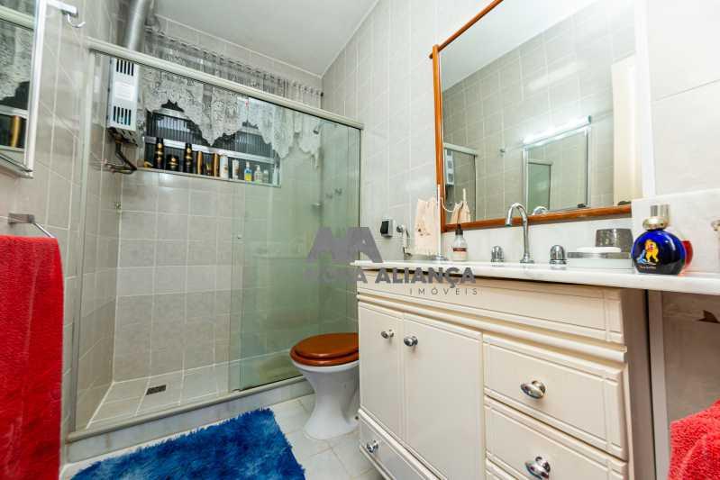 IMG_5216 - Apartamento à venda Rua Figueiredo Magalhães,Copacabana, Rio de Janeiro - R$ 540.000 - CA11359 - 10