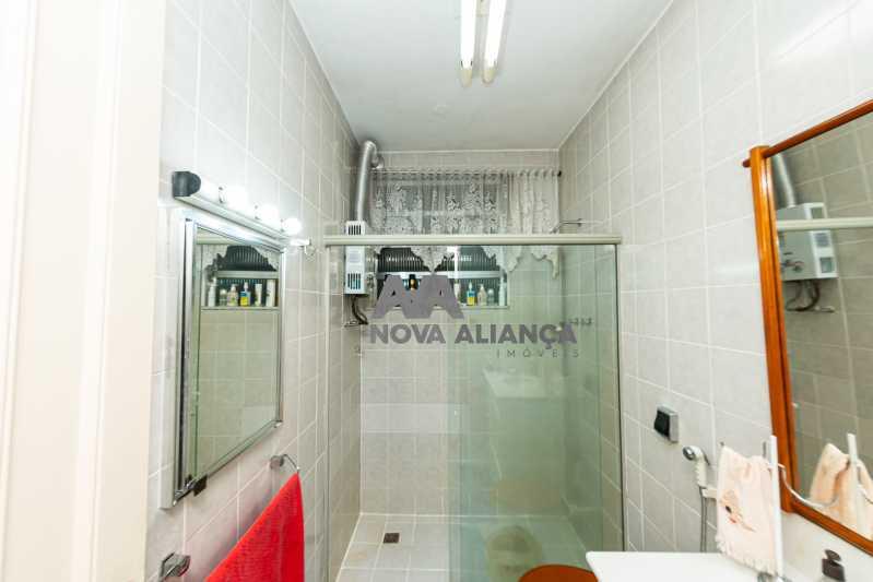 IMG_5217 - Apartamento à venda Rua Figueiredo Magalhães,Copacabana, Rio de Janeiro - R$ 540.000 - CA11359 - 11