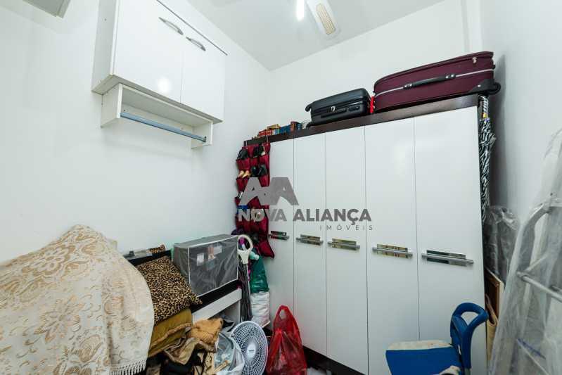 IMG_5223 - Apartamento à venda Rua Figueiredo Magalhães,Copacabana, Rio de Janeiro - R$ 540.000 - CA11359 - 17