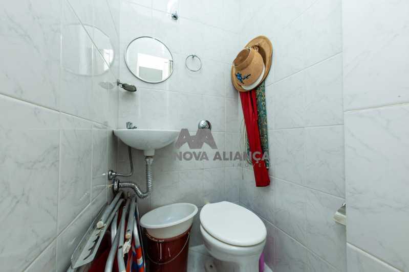 IMG_5224 - Apartamento à venda Rua Figueiredo Magalhães,Copacabana, Rio de Janeiro - R$ 540.000 - CA11359 - 18