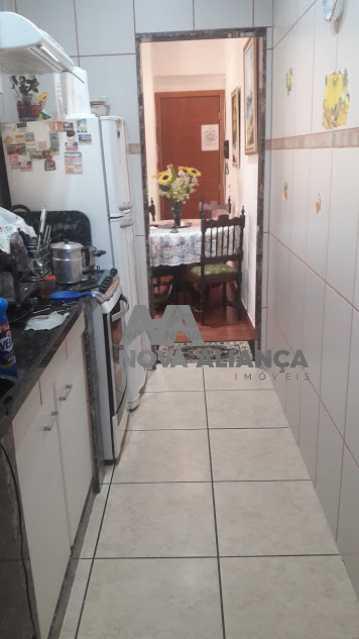 20180406_111552 - Apartamento à venda Avenida Nossa Senhora de Copacabana,Copacabana, Rio de Janeiro - R$ 945.000 - CA11646 - 23