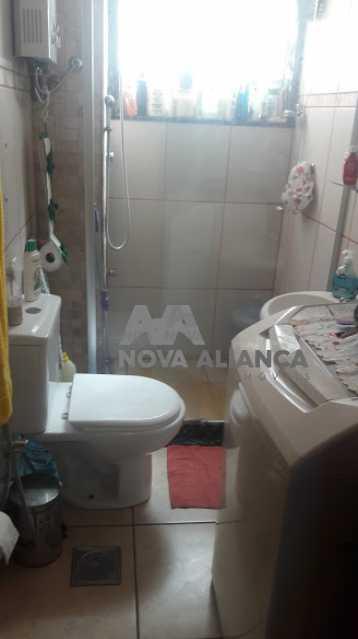 20180406_111635 - Apartamento à venda Avenida Nossa Senhora de Copacabana,Copacabana, Rio de Janeiro - R$ 945.000 - CA11646 - 27
