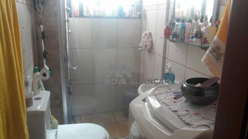 20180406_111638 - Apartamento à venda Avenida Nossa Senhora de Copacabana,Copacabana, Rio de Janeiro - R$ 945.000 - CA11646 - 28