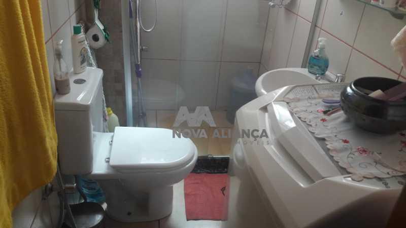 20180406_111649 - Apartamento à venda Avenida Nossa Senhora de Copacabana,Copacabana, Rio de Janeiro - R$ 945.000 - CA11646 - 29