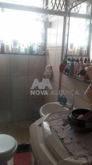 20180406_111652 - Apartamento à venda Avenida Nossa Senhora de Copacabana,Copacabana, Rio de Janeiro - R$ 945.000 - CA11646 - 30