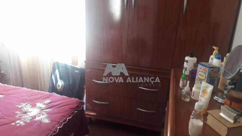 20180406_111739 - Apartamento à venda Avenida Nossa Senhora de Copacabana,Copacabana, Rio de Janeiro - R$ 945.000 - CA11646 - 15