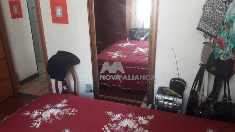 20180406_111801 - Apartamento à venda Avenida Nossa Senhora de Copacabana,Copacabana, Rio de Janeiro - R$ 945.000 - CA11646 - 16