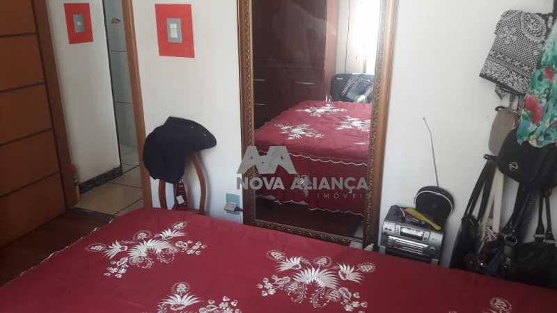 20180406_111803 - Apartamento à venda Avenida Nossa Senhora de Copacabana,Copacabana, Rio de Janeiro - R$ 945.000 - CA11646 - 17
