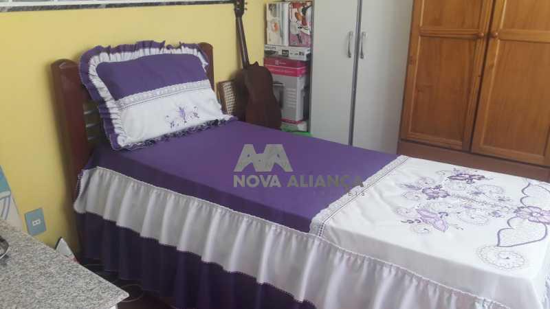20180406_111821 - Apartamento à venda Avenida Nossa Senhora de Copacabana,Copacabana, Rio de Janeiro - R$ 945.000 - CA11646 - 18