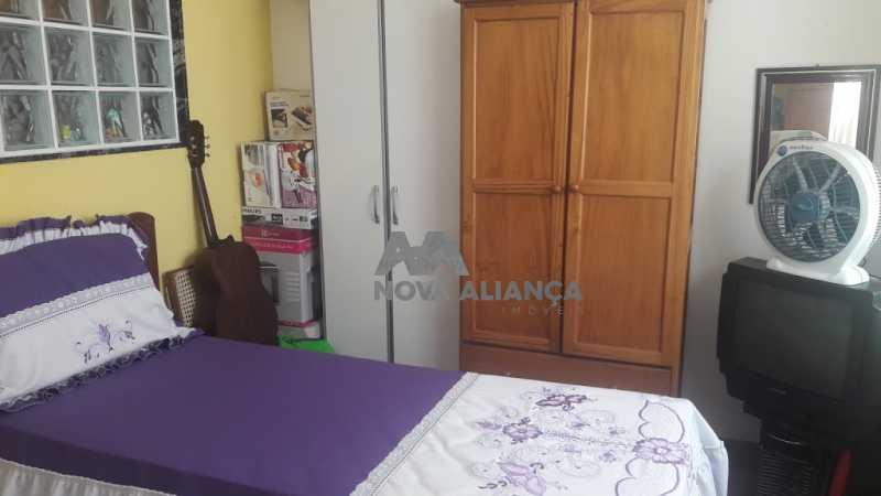 20180406_111828 - Apartamento à venda Avenida Nossa Senhora de Copacabana,Copacabana, Rio de Janeiro - R$ 945.000 - CA11646 - 19
