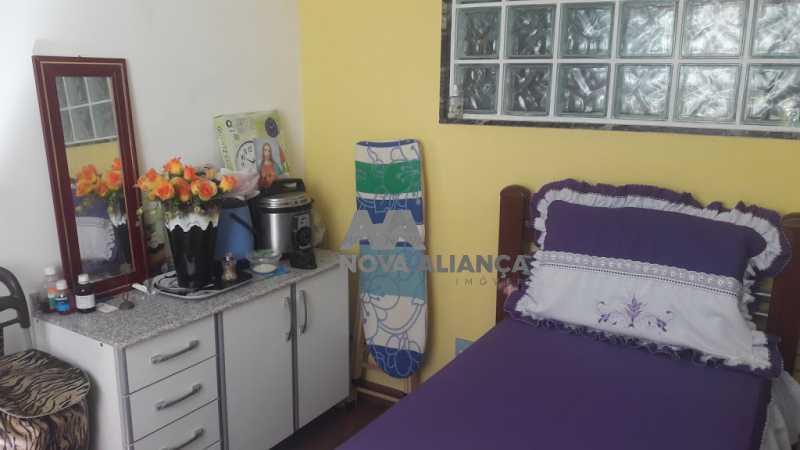 20180406_111838 - Apartamento à venda Avenida Nossa Senhora de Copacabana,Copacabana, Rio de Janeiro - R$ 945.000 - CA11646 - 20
