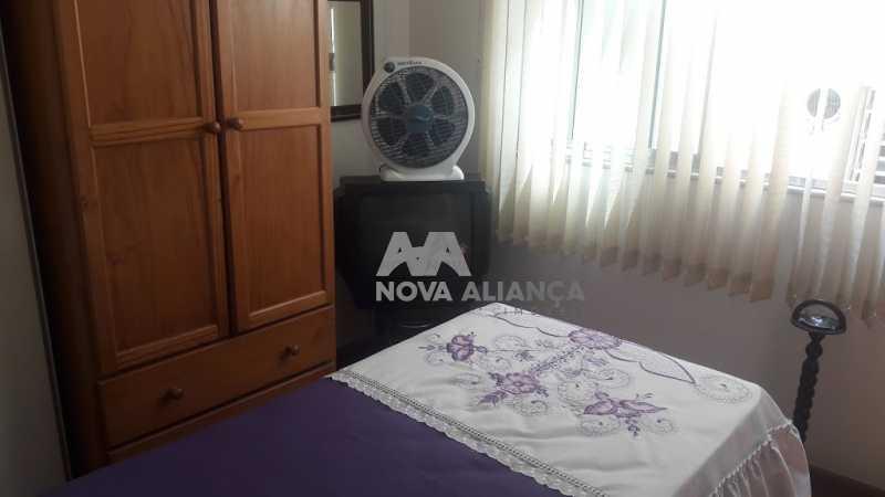 20180406_111852 - Apartamento à venda Avenida Nossa Senhora de Copacabana,Copacabana, Rio de Janeiro - R$ 945.000 - CA11646 - 21
