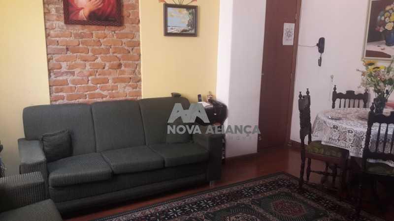 20180406_111934 - Apartamento à venda Avenida Nossa Senhora de Copacabana,Copacabana, Rio de Janeiro - R$ 945.000 - CA11646 - 9