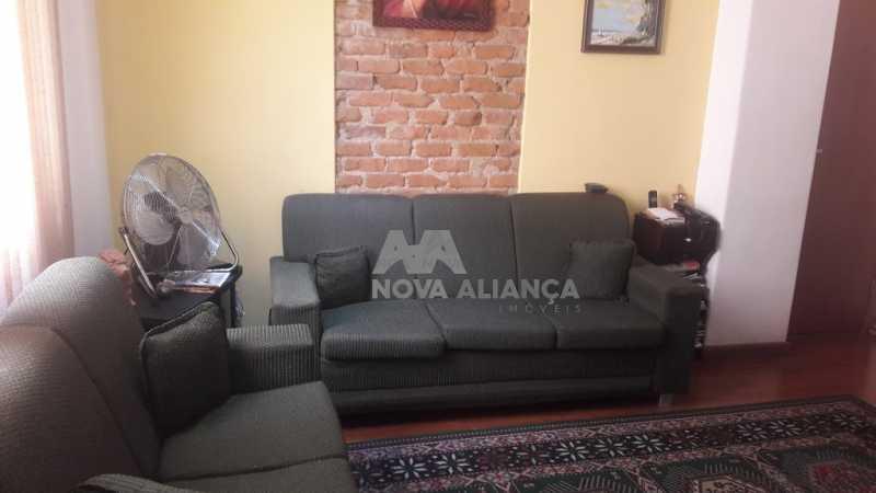 20180406_111937 - Apartamento à venda Avenida Nossa Senhora de Copacabana,Copacabana, Rio de Janeiro - R$ 945.000 - CA11646 - 6