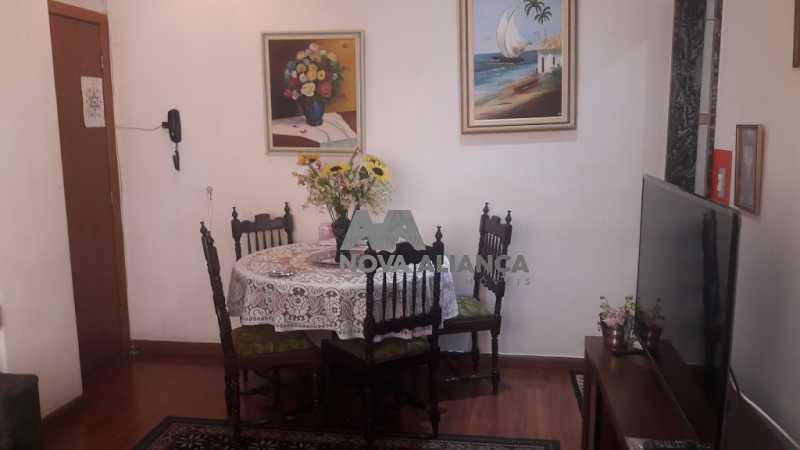 20180406_111943 - Apartamento à venda Avenida Nossa Senhora de Copacabana,Copacabana, Rio de Janeiro - R$ 945.000 - CA11646 - 1