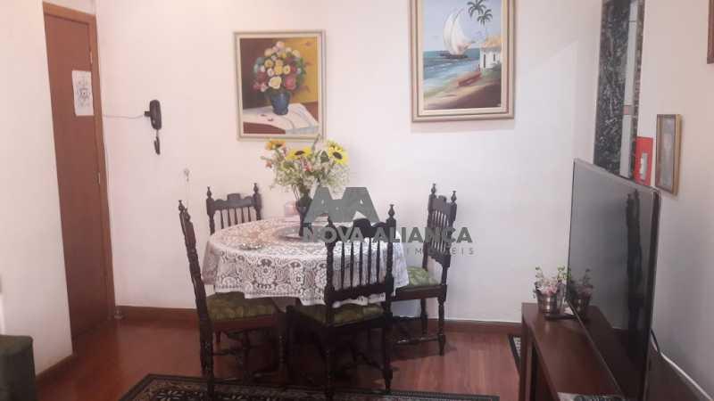 20180406_111947 - Apartamento à venda Avenida Nossa Senhora de Copacabana,Copacabana, Rio de Janeiro - R$ 945.000 - CA11646 - 4