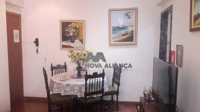 20180406_111948 - Apartamento à venda Avenida Nossa Senhora de Copacabana,Copacabana, Rio de Janeiro - R$ 945.000 - CA11646 - 5