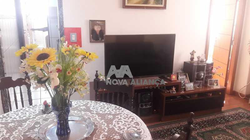 20180406_112013 - Apartamento à venda Avenida Nossa Senhora de Copacabana,Copacabana, Rio de Janeiro - R$ 945.000 - CA11646 - 3