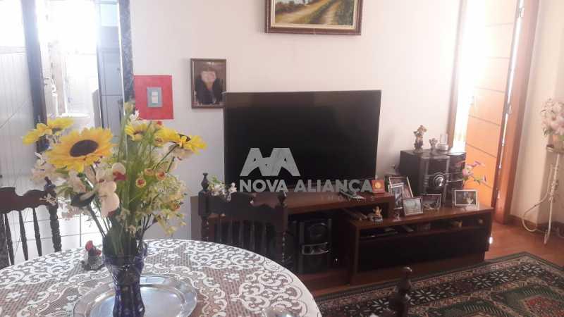 20180406_112018 - Apartamento à venda Avenida Nossa Senhora de Copacabana,Copacabana, Rio de Janeiro - R$ 945.000 - CA11646 - 11