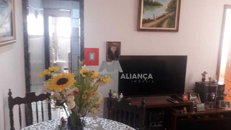 20180406_112026 - Apartamento à venda Avenida Nossa Senhora de Copacabana,Copacabana, Rio de Janeiro - R$ 945.000 - CA11646 - 10