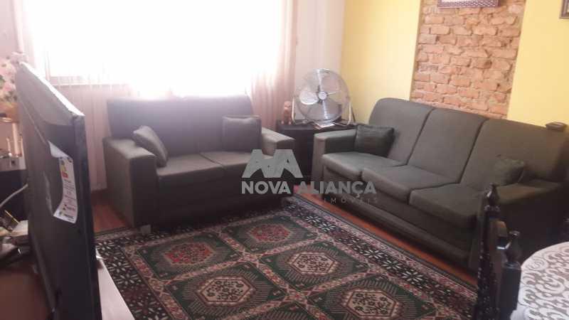 20180406_112038 - Apartamento à venda Avenida Nossa Senhora de Copacabana,Copacabana, Rio de Janeiro - R$ 945.000 - CA11646 - 8