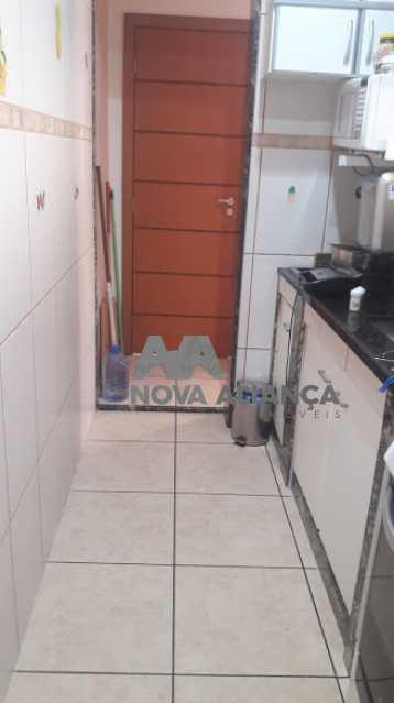 20180406_112119 - Apartamento à venda Avenida Nossa Senhora de Copacabana,Copacabana, Rio de Janeiro - R$ 945.000 - CA11646 - 31