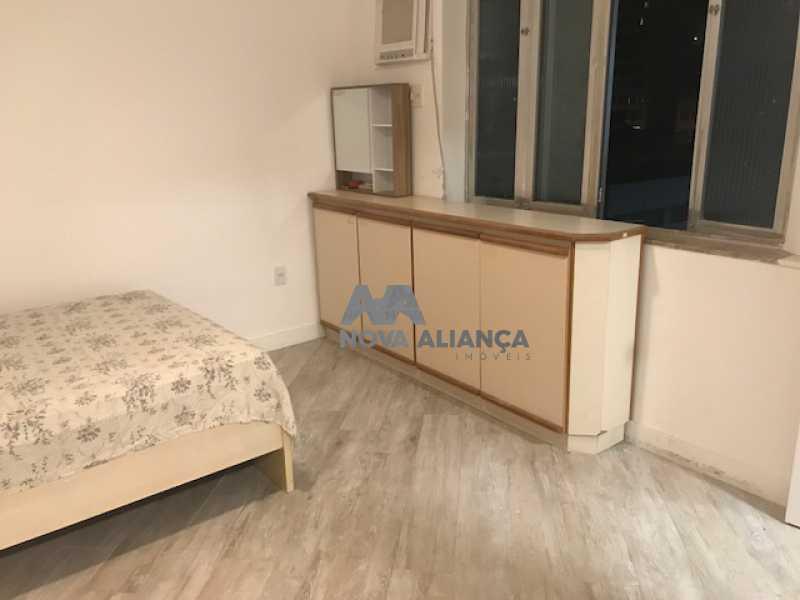IMG_2340 - Apartamento 1 quarto à venda Centro, Rio de Janeiro - R$ 300.000 - CA11658 - 5