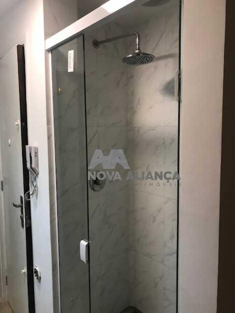 IMG_2342 - Apartamento 1 quarto à venda Centro, Rio de Janeiro - R$ 300.000 - CA11658 - 9