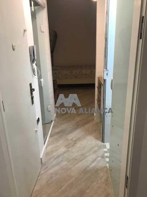 IMG_2345 - Apartamento 1 quarto à venda Centro, Rio de Janeiro - R$ 300.000 - CA11658 - 7
