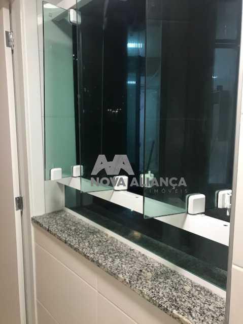 IMG_2348 - Apartamento 1 quarto à venda Centro, Rio de Janeiro - R$ 300.000 - CA11658 - 16