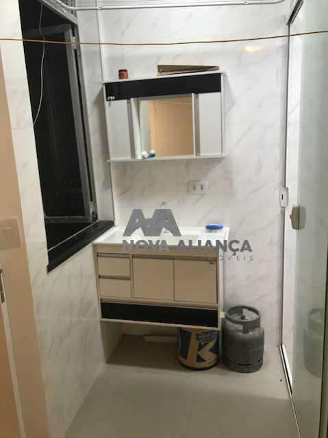 IMG_2350 - Apartamento 1 quarto à venda Centro, Rio de Janeiro - R$ 300.000 - CA11658 - 13