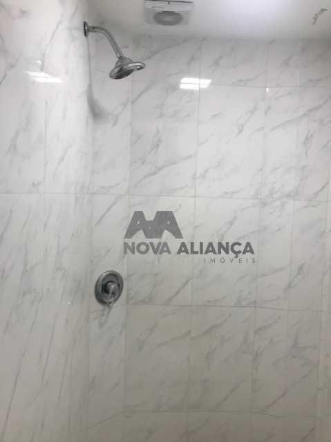 IMG_2351 - Apartamento 1 quarto à venda Centro, Rio de Janeiro - R$ 300.000 - CA11658 - 14