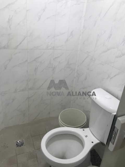 IMG_2352 - Apartamento 1 quarto à venda Centro, Rio de Janeiro - R$ 300.000 - CA11658 - 15