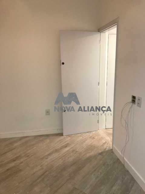 IMG_2353 - Apartamento 1 quarto à venda Centro, Rio de Janeiro - R$ 300.000 - CA11658 - 6