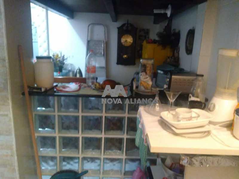 13 - Apartamento à venda Rua Barata Ribeiro,Copacabana, Rio de Janeiro - R$ 365.000 - CA11707 - 12