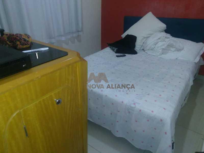 índice - Apartamento à venda Rua Barata Ribeiro,Copacabana, Rio de Janeiro - R$ 365.000 - CA11707 - 15