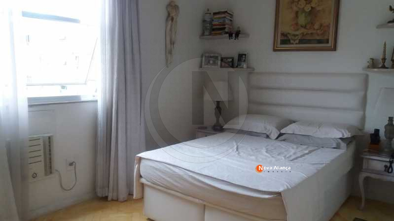 20161104_130700 - Apartamento à venda Rua Júlio de Castilhos,Copacabana, Rio de Janeiro - R$ 720.000 - CA11714 - 12