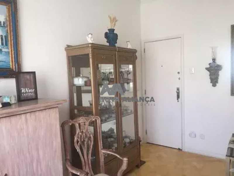 365ce058-b971-4df9-8ef6-87c67b - Apartamento à venda Rua Júlio de Castilhos,Copacabana, Rio de Janeiro - R$ 720.000 - CA11714 - 24