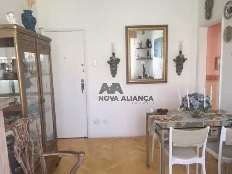 975f7499-8599-4779-bca5-228355 - Apartamento à venda Rua Júlio de Castilhos,Copacabana, Rio de Janeiro - R$ 720.000 - CA11714 - 25