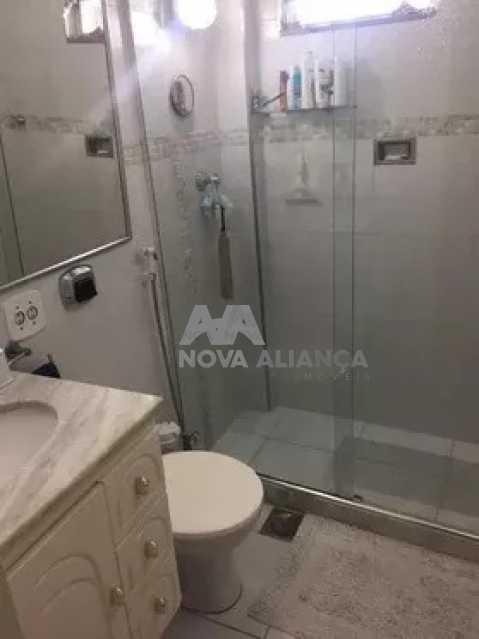 06960a80-5971-47d8-9ff7-f07aec - Apartamento à venda Rua Júlio de Castilhos,Copacabana, Rio de Janeiro - R$ 720.000 - CA11714 - 26