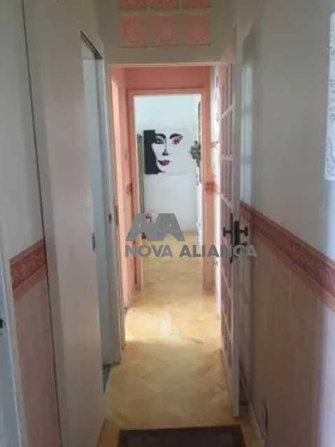 3625690c-a8ae-4c4d-a0d0-6534fe - Apartamento à venda Rua Júlio de Castilhos,Copacabana, Rio de Janeiro - R$ 720.000 - CA11714 - 27