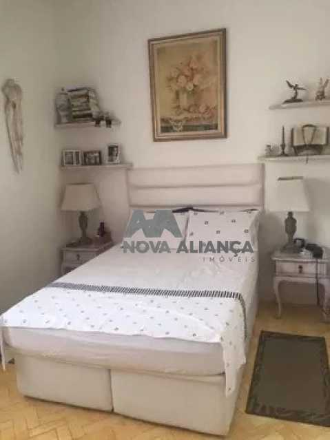 e60c6188-24d0-47f8-a957-bd09ed - Apartamento à venda Rua Júlio de Castilhos,Copacabana, Rio de Janeiro - R$ 720.000 - CA11714 - 28