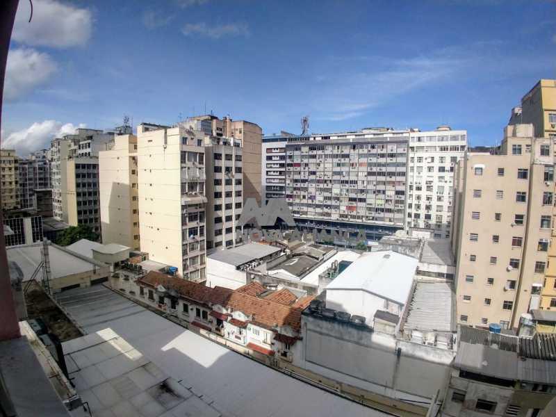 54e78baf-e520-4c34-9c23-6d4da0 - Apartamento à venda Rua Barata Ribeiro,Copacabana, Rio de Janeiro - R$ 550.000 - CA11746 - 10