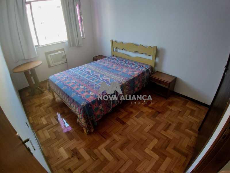 9565b015-8d1a-4e85-84d1-6e56da - Apartamento à venda Rua Barata Ribeiro,Copacabana, Rio de Janeiro - R$ 550.000 - CA11746 - 7