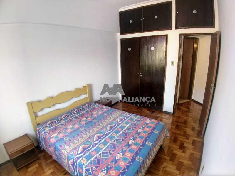 aae14fd9-78dd-4c02-a674-6b516d - Apartamento à venda Rua Barata Ribeiro,Copacabana, Rio de Janeiro - R$ 550.000 - CA11746 - 8