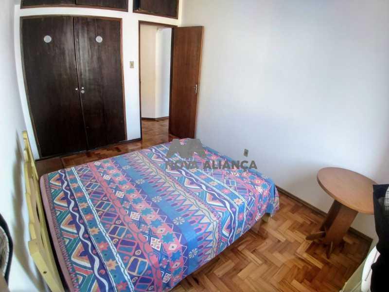 d5d60ccc-27ae-4c11-a7b8-a88446 - Apartamento à venda Rua Barata Ribeiro,Copacabana, Rio de Janeiro - R$ 550.000 - CA11746 - 6