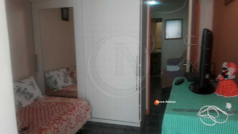 FOOT9 - Apartamento à venda Avenida Nossa Senhora de Copacabana,Copacabana, Rio de Janeiro - R$ 500.000 - CA11837 - 5